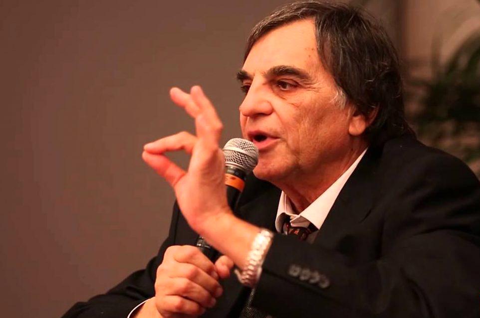 Pédopsychiatrie et Sophrologie : interview de Prof. Dr Marcel Rufo