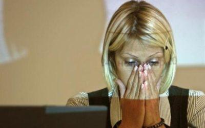 Toujours plus de Suisses souffrent de stress au travail